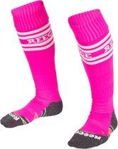 Reece College Sportsokken Unisex - Pink
