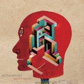 Idea Of A Labyrinth