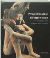 Precolumbiaanse meesterwerken