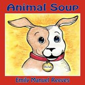 Animal Soup