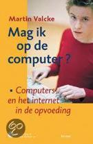 Mag Ik Op De Computer?