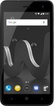 Wiko Jerry 2 - 8 GB - dual sim - grijs