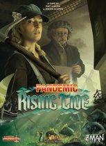 Pandemic Rising Tide - Bordspel