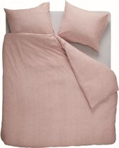 BH Frost Soft Pink 240x200/220