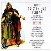 Tristan & Isolde (Erster