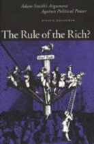 The Rule Of The Rich