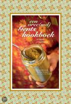 Een Vree(Md) Gents Kookboek