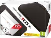 Nintendo 3DS XL Zwart