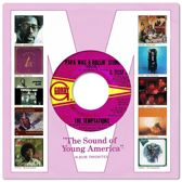 Various Artists - The Complete Motown Singles Volume 12B