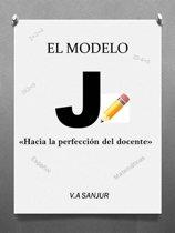 El modelo J