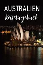 Australien Reisetagebuch