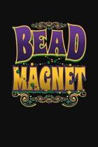 Bead Magnet