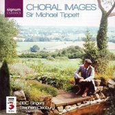 Bbc Singers - Choral Images