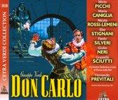 Verd:Don Carlos