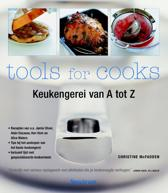 Tools for cooks