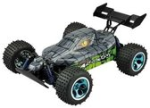Bestuurbare auto buggy S track V2 1:12 RTR