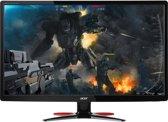 Acer G246HLFbid - Gaming Monitor