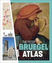 Pieter Bruegel Atlas