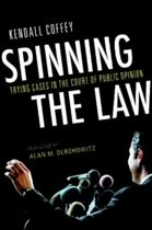 Spinning The Law