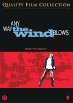 Any Way The Wind Blows (+bonusfilm)