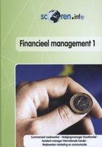 Financieel management 1