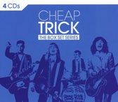 Cheap Trick - The Box Set Series