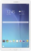 Samsung Galaxy Tab E - 9.6 inch - WiFi - 8GB - Wit