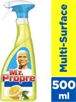 MR PROPER ALLESR CITROEN 500ML