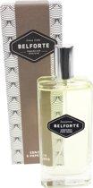 Belforte Ambiente Luxe Interieur Parfum Spray 100 ml - Zenzero e Pepe Nero