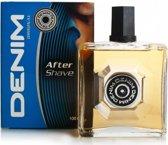 Denim Aftershave Men - Original 100 ml