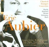 Concertos For Trumpet