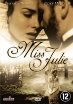 Speelfilm - Miss Julie