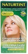 Naturtint 10N - Ochtendgloren Blond - Haarverf