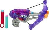 NERF Rebelle Diamondista - Blaster
