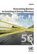 electrical energy efficiency baggini angelo sumper andreas