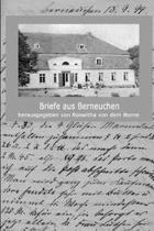 Briefe Aus Berneuchen