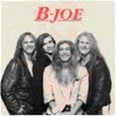 B-Joe - B-Joe