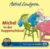 Michel in der Suppenschussel