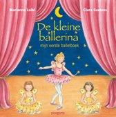 De kleine ballerina