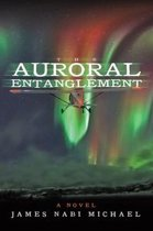 The Auroral Entanglement