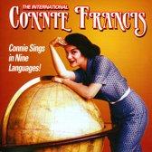 International Connie Francis