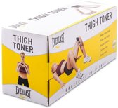 Thigh Toner Shape & Tone