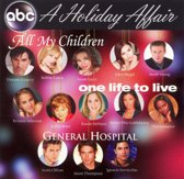 ABC Daytime Presents: A Holiday Affair