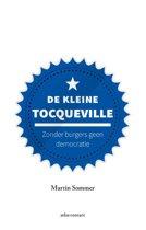 De kleine Tocqueville