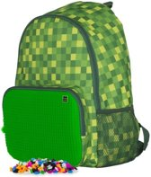 Pixie Backpack minecraft