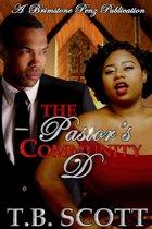 The Pastor's Community D