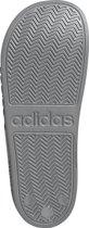 adidas Adilette Shower slippers grijs/wit