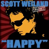Happy In Galoshes (Deluxe 2CD Edition)