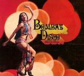 Bombay Disco