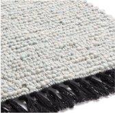 Brinker Carpets lyon- 151-140 x 200